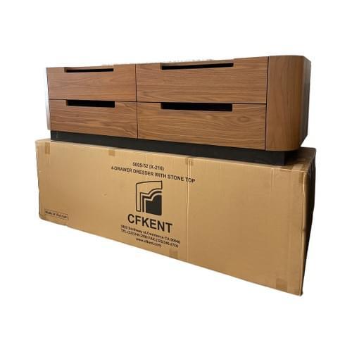 Modern Dresser, High End