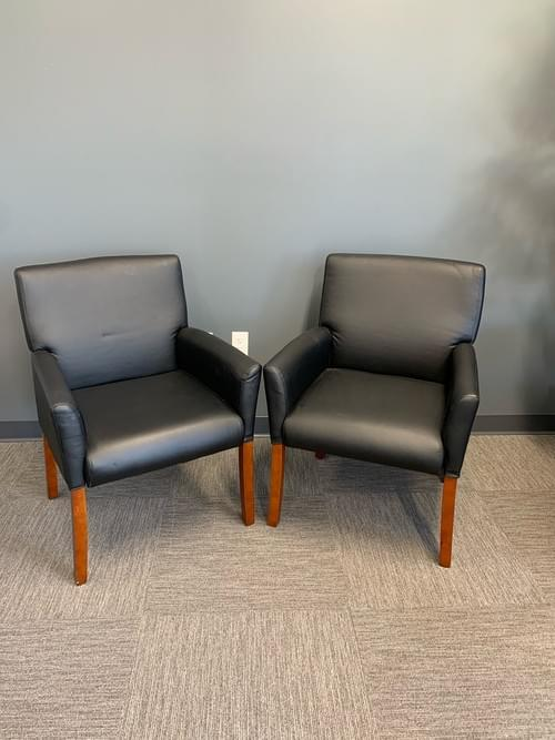 Desk Office Chair
