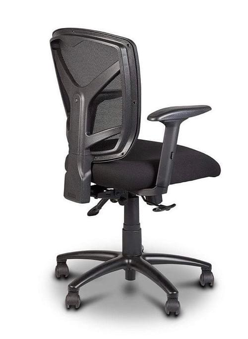 Monti Desk Chair