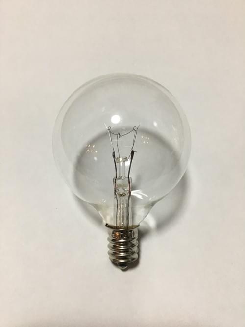 【拡張キット】The GRACE mini 専用ランプキット
