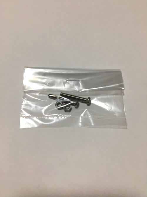 【拡張キット】The GAZE mini 専用ランプキット