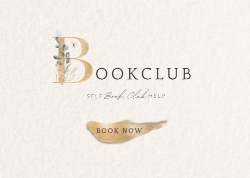 Συμμετοχή στο Inspired for Life Book Club