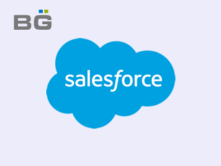Salesforce App Platform Fixed-Price Implementation