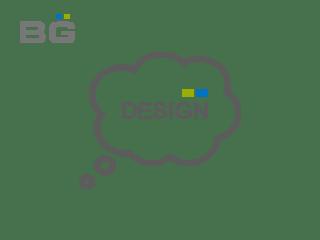 Design Thinking in Sales: Platform