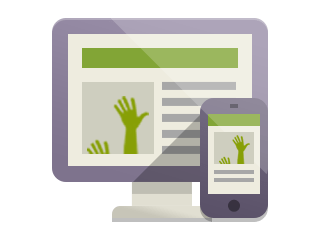 The Volunteer Platform Professional User