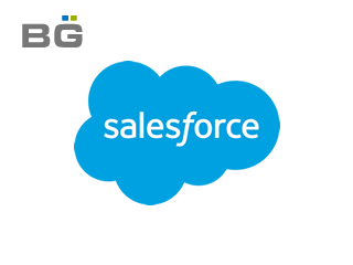 Salesforce Implementation: Consulting