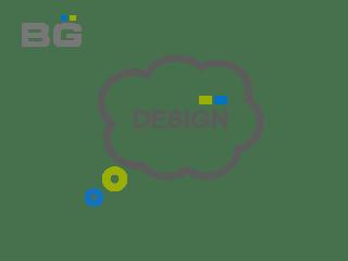 Design Thinking: Engage