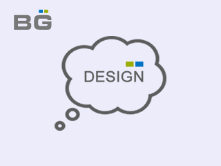 Design Thinking Platform Professional User