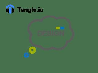 Design Thinking: Platform