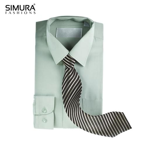 New Design Men Shirt