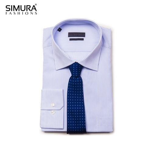 New Design Men Shirt