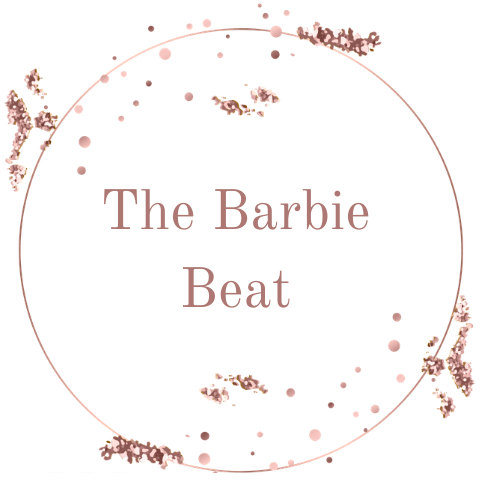 The Barbie Beat