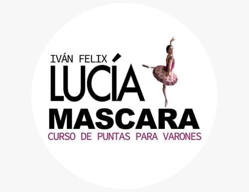 Lucía Mascara