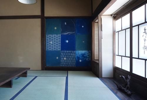 【静岡県民限定】1泊宿泊券 / Accommodation Voucher for Locals