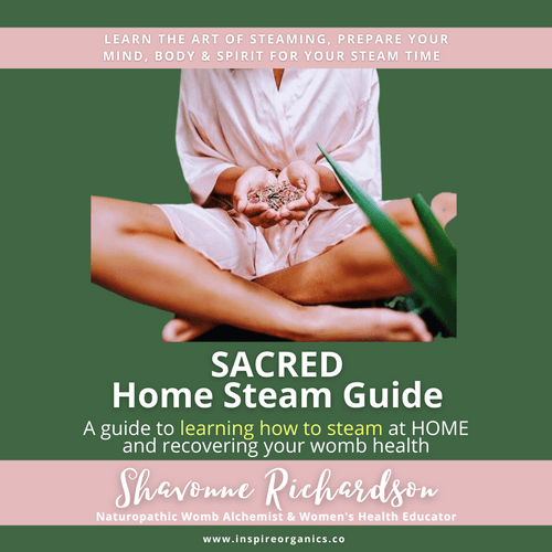 Sacred Home Steam Guide