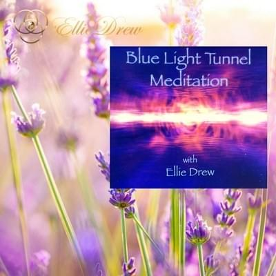 The Blue Light Tunnel Mediation
