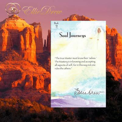 Soul Journeys -  Homer's Journey Part 2