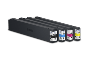 Epson T858 Inks for Epson Workforce Enterprise WF-C20590