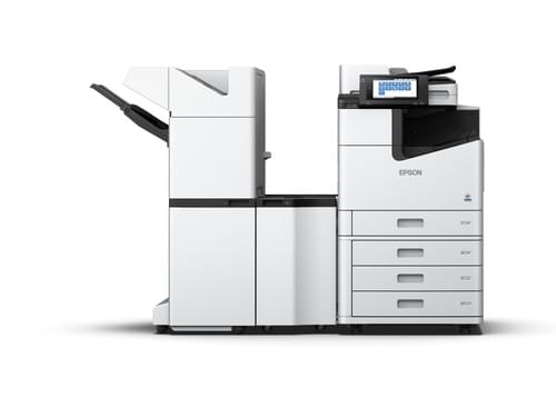Epson Workforce WF-C20600 (Call for Price)