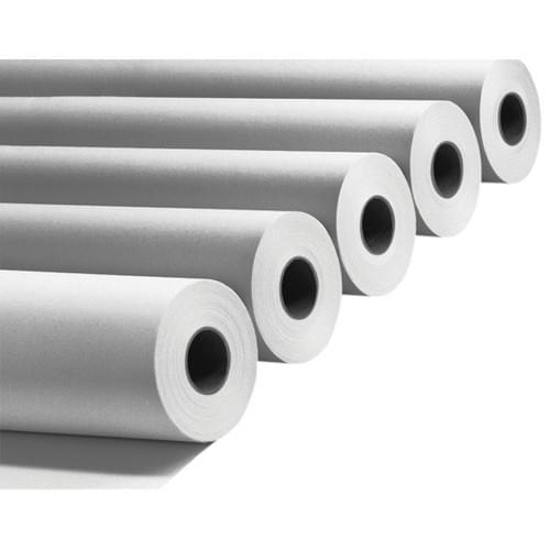 20lb Roll Bond (500 ft length, 3 inch core)