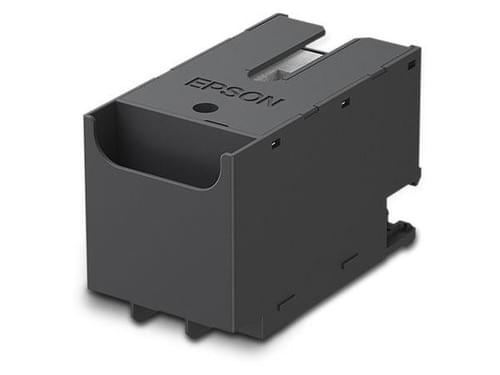 T6716 Ink Maintenance Box for Epson WF-C5XXX and WF-M5XXX