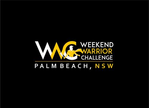 Warrior Gold (accom inc)
