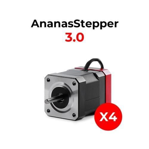 AnanasStepper