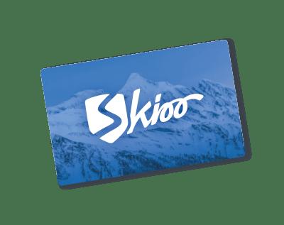 Skiez à Espace Dent-Blanche avec le Skioo Pass