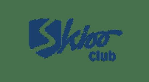 Skioo Club € 39.99 / Annually