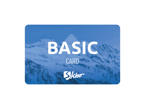 Skioo Pass Base