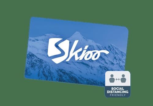 Skioo Pass
