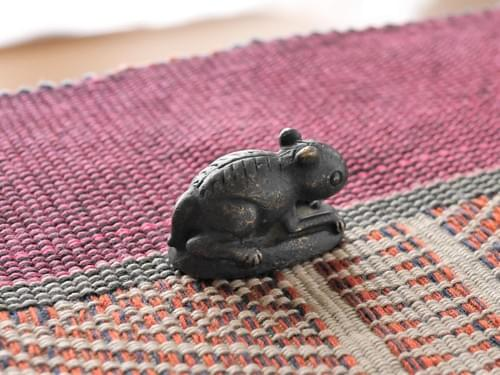 オピウムウェイト(ネズミ)ow207