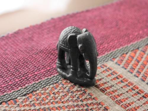 オピウムウェイト(象)ow211