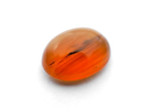 ミャンマーの琥珀「バーマイト」 bur202(虫入り)