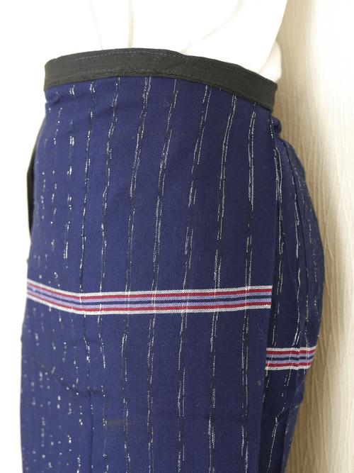 女性用ロンジー(スカート)   lo303