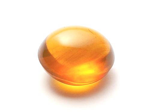 ミャンマーの琥珀「バーマイト」 bur159