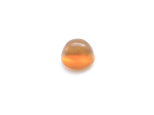ミャンマーの琥珀「バーマイト」 bur147
