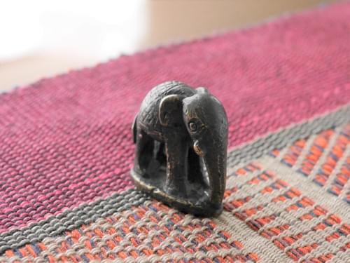 オピウムウェイト(象)ow212