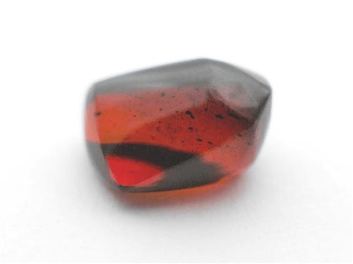 ミャンマーの琥珀「バーマイト」 bur205