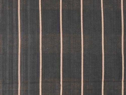 ナガ族の布   nab001