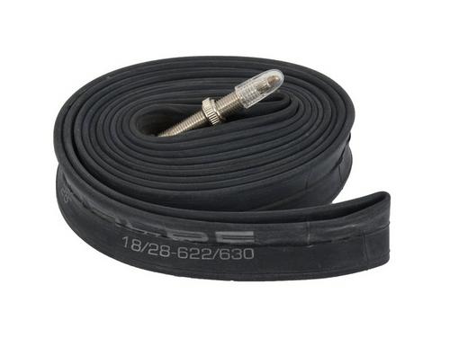 Schwalbe SV15 Presta Inner Tube 700 x 18 - 28mm