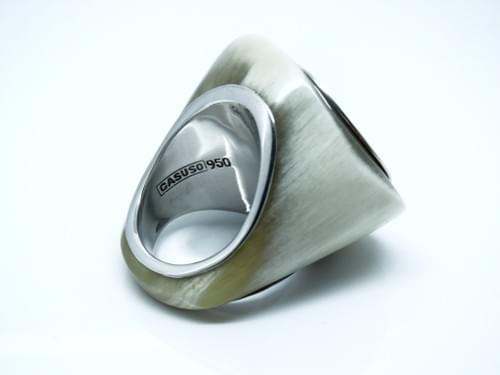 Fiesta Ring
