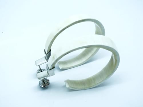 Gaucho Earring