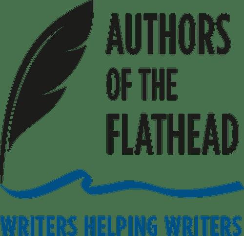 Authors of the Flathead Annual Membership