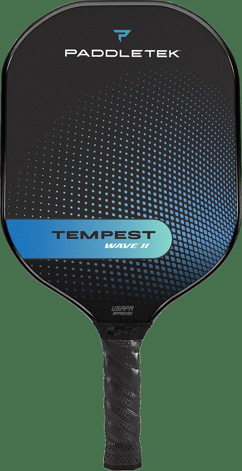 Tempest Series