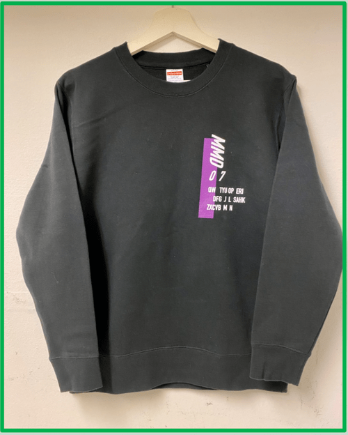 【西恵利香】MAKE MY DAY Vol.07 Sweat