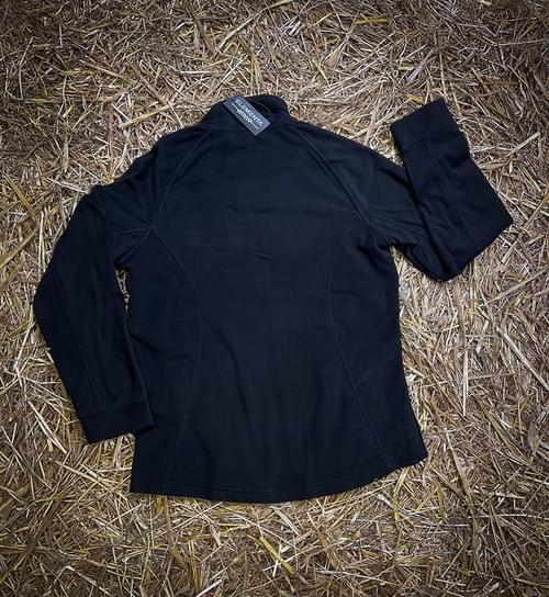 Black Fleece for ladies