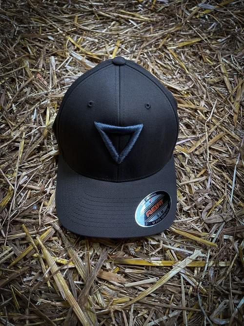 Water Symbol Hat