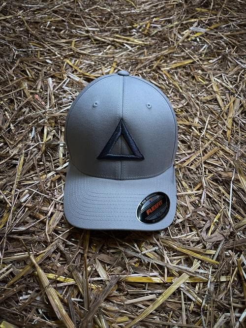 Fire Symbol Hat