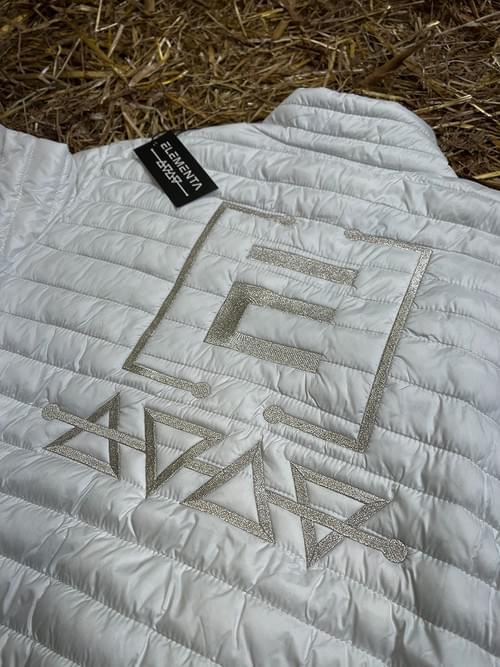 "ELEMENTA ""E"" Jacket"